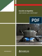 coccion-argentina-gas-electricidad.pdf