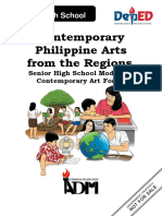 Contemp. Phil. Arts from the Regions Module 1.pdf