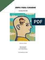 Mi cuerpo para curarme -Fleche Christian.pdf