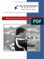 nutritional_plan_for_athletes.pdf