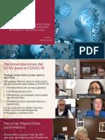 CPM Salud PNV COVID-19, 08dic20