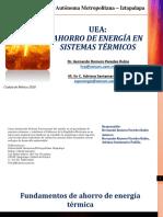 1.- Fundamentos Ahorro de Energía Térmica (1).pdf