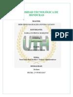 Tarea-Modulo-4 GRH.docx