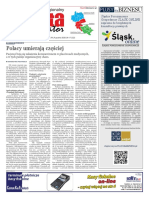 Gazeta Informator Racibórz 322