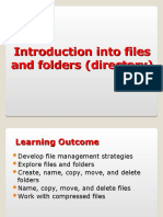 files-and-directories.ppt