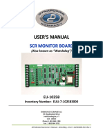 SCR Monitor Board User's Manual - Watchdog EUU-7-102583000 - 2013 Rev 1 - 504756-002.pdf