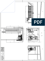 自动加配料方案.pdf