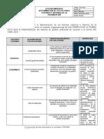 Determinacion de los factoresnexternosneninternosndenlanorganizacinnn___825e8653bd6e016___