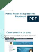 Manejo_de_la_plataforma[1]