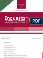 Encuesta-Alumnos-EMS-2019