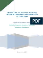 informefinalpilotogestindelcambiofinal-160102151905.pdf