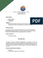 Sesion educativa planificacion 1.pdf