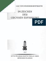 Karlfried Graf Dürckheim - Im Zeichen der grossen Erfahrung cs.pdf