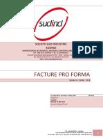facture pro forma pour Séchoir.pdf