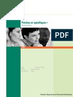 outils-ingenierie-livre-blanc-specifiques-et-verticaux.pdf