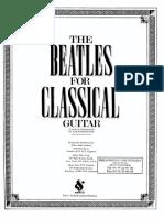 -beatles-for-classical-guitar-vol1-guitar-nts-method-ocr.pdf