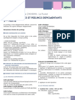 peeling 2.pdf