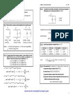 elettrotecnica_circuiti_regime_sinusoidale.pdf