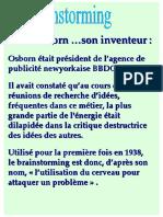 le_brainstorming.pdf