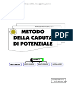 misure_elettroniche_metodo_della_caduta_di_potenziale