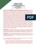 REFORMAS  CONSEJO ACADEMICO 2 2010 - copia