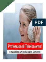 Telefonieren 1_1