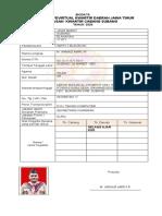 BIODATA KPD JATIM 2020.docx