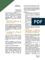 DIRECTRICES USO DE SELLO DE CERTIFICACIÓN DE PRODUCTO DE SGS_