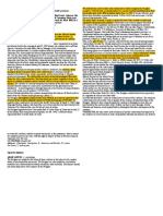 CivRev - Cases 1.pdf
