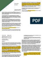CivRev - Cases 2.pdf