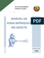 Manual da Asma Brônquica no Adulto 20 07 18.pdf