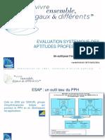 ESAP.pdf