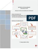 MANUAL DO PARTICIPANTE.pdf