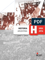 Alonso Vazquez - Historia Argentina 1955-1976 Ed Aique.pdf