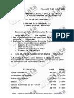 MCC002 CPTA SECTION DES COMPTES JUILLET 2005 (1)