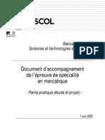 bacSTG_mercatique_PartiePratique_111769