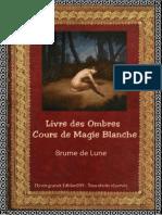 livre_des_ombres_-_cours_de_magie_blanche_-_brume_de_lune