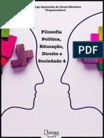 e-book-Filosofia-Política-Educação-Direito-e-Sociedade-4.pdf