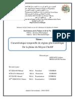 caractéristique temporelle de la plaine du moyenne chéliff (6).pdf