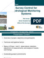 201107_PVerrall_SurveyControlHydroMonitoring