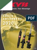 KYB_SHOCK_ABSORBERS_2020_(KAP)pdf.pdf