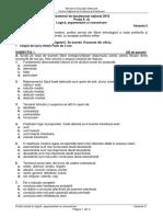 E_d_logica_2019_var_05_LRO.pdf
