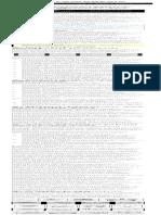 8 Tips Lulus TES WARTEGG Plus Contoh Gambar Psikotes Wartegg Test.pdf
