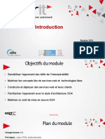 1-Intoduction SOA