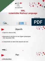 2-XML