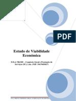 FDN-ESTUDO DE VIABILIDADE V4-75.000.000-LTM