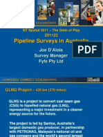 201122_JDAloia_PipelineSurveysAust