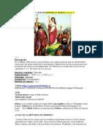1RO DE SEC  TEMA  7 DÉBORA (Y BARAC) (Jue 4-5).docx