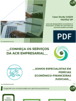case-reequilibrio-economico-financeiro-ppp