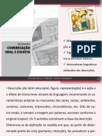Slides de aula_descrição técnica